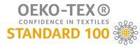 OEKO-TEX Zertifikat für SWISSFEEL