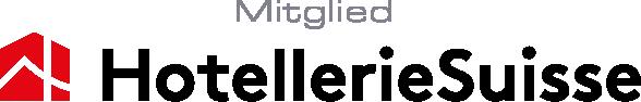 Logo_Hotellerie_Suisse_Miglied